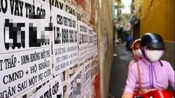 """Đại biểu HĐND Bình Định muốn dẹp nạn cho vay nặng lãi, đòi nợ kiểu """"giang hồ"""""""