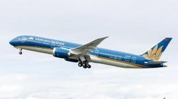 Mở bán gần 70.000 vé máy bay Tết chỉ từ 199.000 đồng/vé