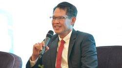 """Ứng dụng """"Trợ lý bác sĩ"""" sử dụng trí tuệ nhân tạo đầu tiên tại Việt Nam"""