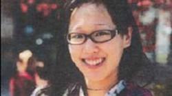 Bí ẩn xác chết nữ sinh trong bể nước khách sạn: Chuyến đi định mệnh