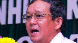 Bình Định kỷ luật cựu Cục trưởng Cục Thuế cùng nhiều lãnh đạo xã