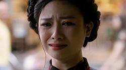 Dương Hoàng Yến oà khóc nức nở vì bị cấm cản yêu đương