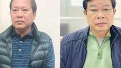 5 điều đặc biệt trong vụ án ông Nguyễn Bắc Son và đồng phạm