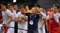 Truyền thông Trung Quốc cay đắng thừa nhận về bóng đá Việt Nam