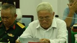 Miễn nhiệm Phó Chủ tịch HĐND quận Thủ Đức vì xây nhà không phép
