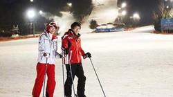 Hàn Quốc tổ chức Lễ hội mùa đông và Lễ hội mua sắmKorea Grand Sale