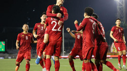 Tin tối (13/12): Báo Trung Quốc 'khiếp sợ' trước sức mạnh của bóng đá Việt Nam