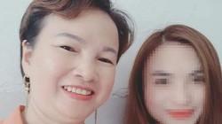 Chánh án tỉnh Điện Biên thông tin về vụ nữ sinh giao gà bị sát hại