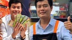 """""""Ông trùm"""" gameshow Việt thu nhập 1 tỷ/tháng tiết lộ quá khứ khó ngờ"""