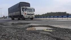 """""""Đại dự án"""" cao tốc Bắc – Nam: Cần cẩn trọng trong lựa chọn nhà thầu"""