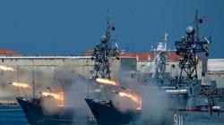 Tiết lộ những lực lượng hải quân mạnh nhất thế giới