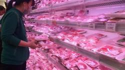 Giá heo hơi vừa tăng, lại lo giảm thuế nhập khẩu thịt heo, gà