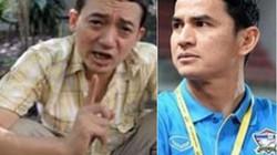 Kiatisak chê U22 Việt Nam chưa vượt được Thái: Sao Việt nói gì?