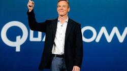 Qualcomm công bố cuộc thi thử thách doanh nghiệp đổi mới sáng tạo