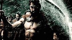 Điều gì khiến Sparta là những chiến binh thiện chiến bậc nhất lịch sử loài người?