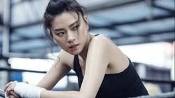 """Chán làm """"đả nữ"""", Ngô Thanh Vân hé lộ muốn vào vai phản diện"""