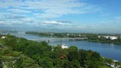 Bộ Chính trị đưa ra mục tiêu TT-Huế lên thành phố T.Ư vào năm 2025