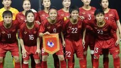 ĐT Việt Nam thăng hạng, bỏ xa kình địch Thái Lan trên BXH FIFA