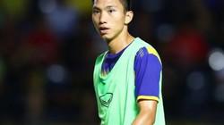 Cựu Vương Champions League muốn chiêu mộ Đoàn Văn Hậu
