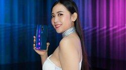 Những smartphone mạnh mẽ đáng mua nhất trong tầm giá 8 đến 10 triệu đồng