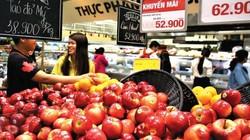 Năm 2020, hàng Mỹ tại Việt Nam sẽ rẻ hơn?