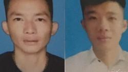 Vụ hỗn chiến 2 người thương vong: Công an truy tìm 2 nghi can
