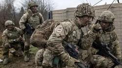 Nga nổi cơn thịnh nộ với NATO vì điều này
