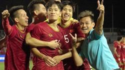 Tin tối (14/12): Bóng đá Trung Quốc ghen tỵ vì thành công của Việt Nam