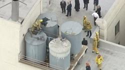 Bí ẩn xác chết nữ sinh trong bể nước khách sạn: Uẩn khúc chưa thể lý giải