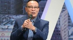 """Sau Quyền Linh, Lại Văn Sâm sắp thành """"ông mai"""" trên sóng truyền hình vì điều này"""