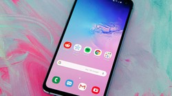 NÓNG: Hàng loạt smartphone cao cấp giảm 5 – 6 triệu đồng