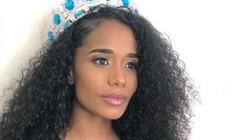 Hoa hậu Jamaica đăng quang Hoa hậu Thế giới 2019, fan quốc tế nói gì?