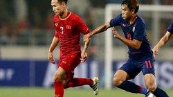 Tin sáng (15/12): Báo Thái thừa nhận, bóng đá nước nhà đang kém Việt Nam