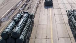Tiết lộ về hợp đồng mới của Nga-Thổ Nhĩ Kỳ về rồng lửa S-400