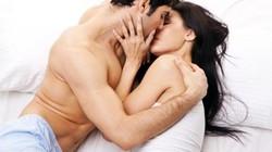 Vợ không thiết tha tới sex, chồng bí mật giải quyết  bằng phương pháp đặc biệt