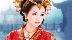 """Cuộc đời bi kịch của hoàng hậu """"hồng nhan bạc mệnh"""" nhất lịch sử"""