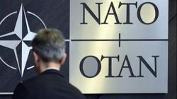Bí mật quân sự: Sự thật bất ngờ về sức mạnh vô song của NATO