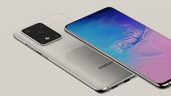 Tiết lộ những thông số cực hấp dẫn trên camera Galaxy S11
