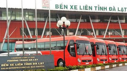 Cảnh báo tình trạng đánh thuốc mê cướp tài sản trên xe khách đi Đà Lạt