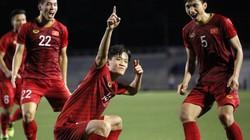"""Tin sáng (16/12): Báo châu Á """"ngả mũ"""" trước thành công của bóng đá Việt Nam"""