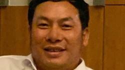 Vụ bé 12 tuổi bị đánh ở Ciputra: Hội Bảo vệ quyền trẻ em đề nghị khởi tố