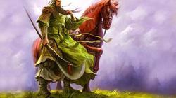Vì sao Tôn Quyền mang đầu Quan Vũ nộp cho Tào Tháo?