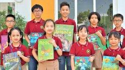 Dự án Victoria Anland School: Mô hình giáo dục ưu việt tinh hoa tri thức, nhân văn