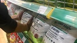 Gạo sạch đạt tiêu chuẩn HACCP, lợi thế tối ưu cho doanh nghiệp