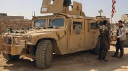 Assad hé lộ con số sốc về binh lính Mỹ ở Syria