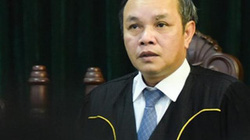 """""""Biết là dấu mật sao Trương Minh Tuấn còn trả lời bị cáo Vũ""""?"""