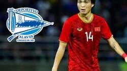 Tin tối (16/12): Chuyên gia Việt nhận xét phũ phàng vụ Tuấn Anh đi La Liga