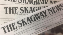 Kỳ lạ tờ báo Mỹ có 1 chủ bút kiêm phóng viên duy nhất, và được bán với giá 0 đồng