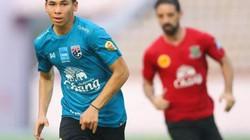 U23 Thái Lan triệu tập sao trẻ Fulham dự VCK U23 châu Á 2020?