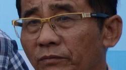 Khởi tố cựu Phó bí thư Thành ủy TP Phan Thiết